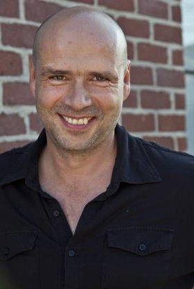 Jochen Alexander Freydank