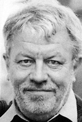 Jochen Striebeck