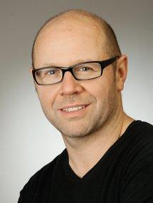 Johannes Pollmann