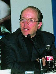 John Dahl