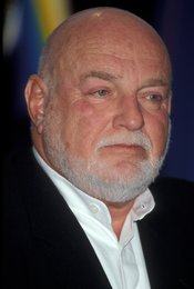 John Schlesinger
