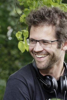 Jonas Grosch