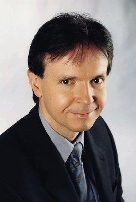 Josef Lautenschlager
