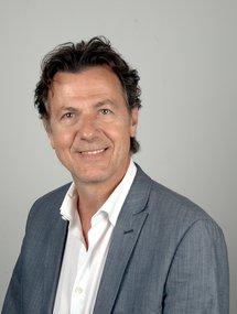 Josef Reidinger