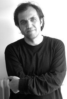 Josef Rusnak