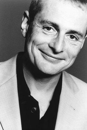 Jürgen Biefang