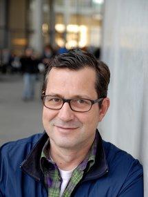 Jürgen Schlagenhof