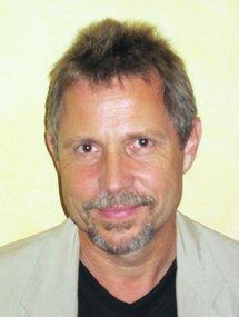 Jürgen Starbatty