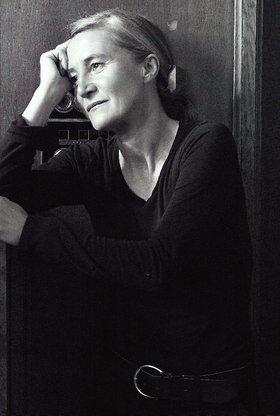 Judith Kaufmann