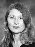 Judy Tossell