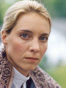 Julia Heinze