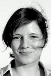 Julia Kleinhenz