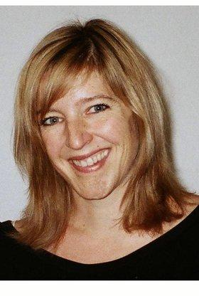 Julia Röskau