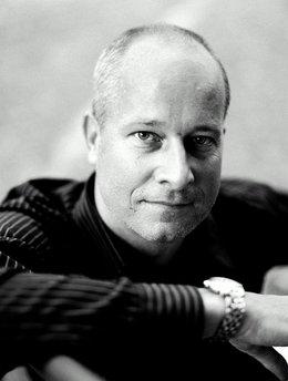 Julian Benedikt