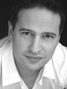 Karim Sebastian Elias