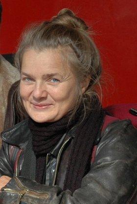 Karin Kaper