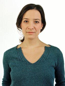 Karina Plachetka