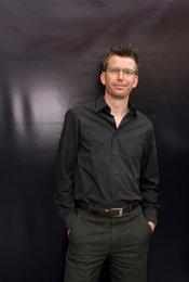Karsten Aurich