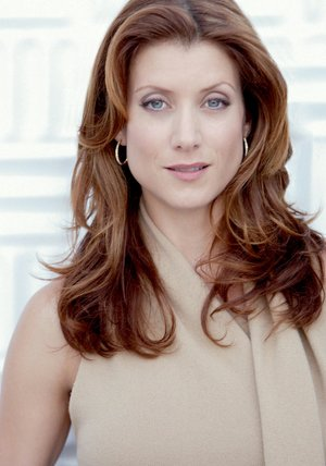 Kate Walsh Poster