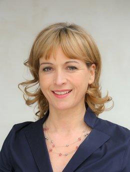 Katharina Abt