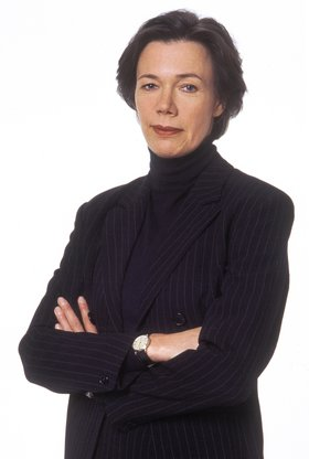 Katharina M. Trebitsch