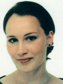 Katharina Rietz