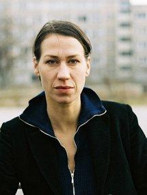 Kathleen Gallego Zapata