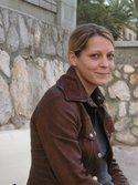 Kathrin Breininger
