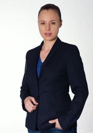 Katja Danowski Poster