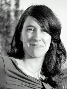 Katja Siegel