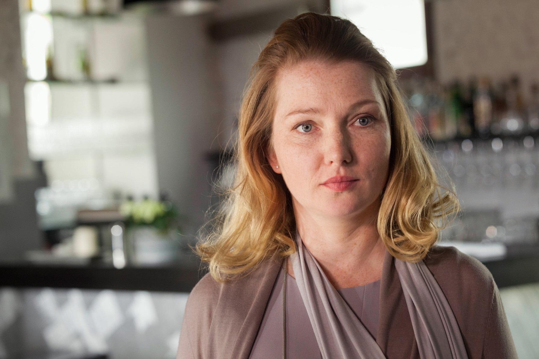 Katja Studt