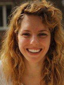 Katrin Haase