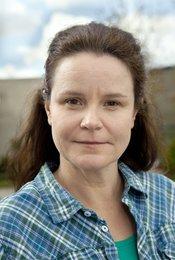 Katrin Pollitt