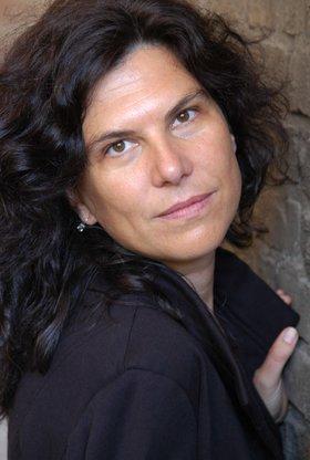 Katrin Schlösser