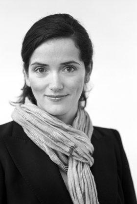 Kerstin Nommsen