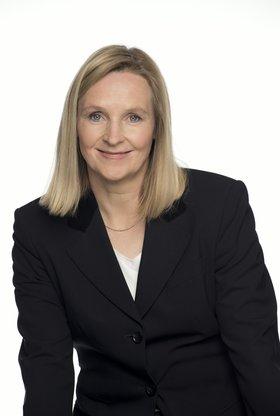 Kerstin Ramcke