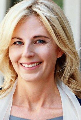 Kerstin Schmidbauer