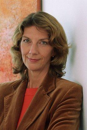 Kerstin Wiedé