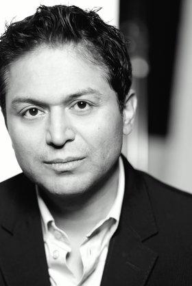Khaled Kaissar