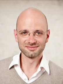 Kilian Riedhof