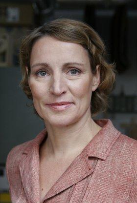 Kirsten Block