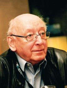 Klaus Dudenhöfer