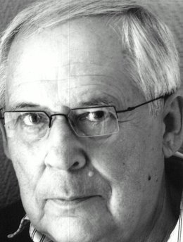 Klaus Herm