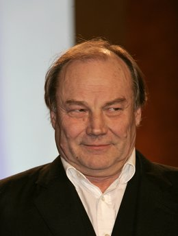 Klaus Maria Brandauer