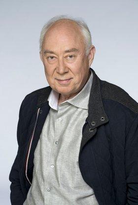 Klaus Mikoleit