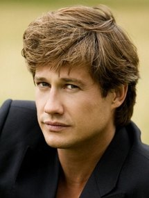 Kristian Erik Kiehling