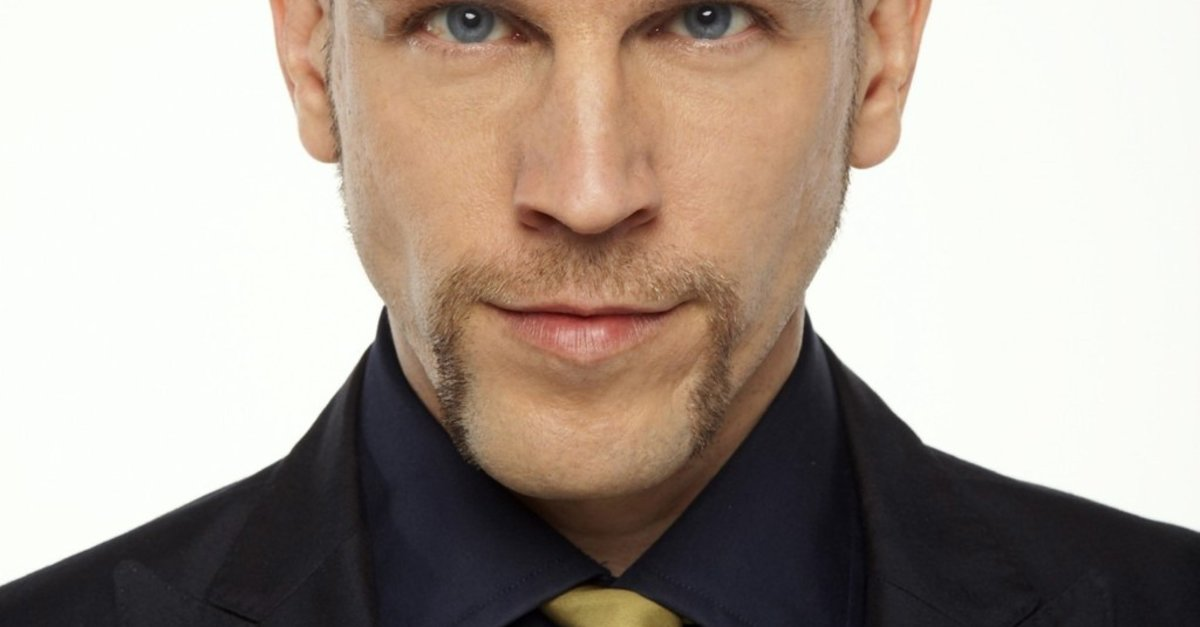 Lars Löllmann