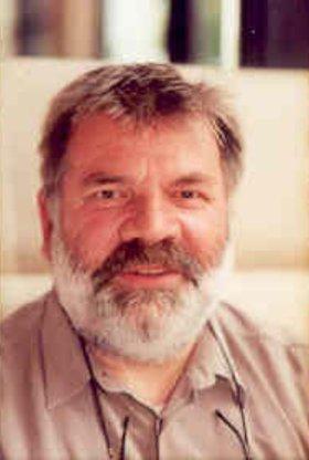 Laurens Straub