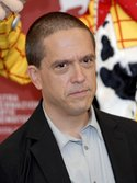 Lee Unkrich