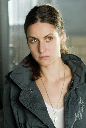 Liane Forestieri